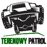 Terenowy Patrol